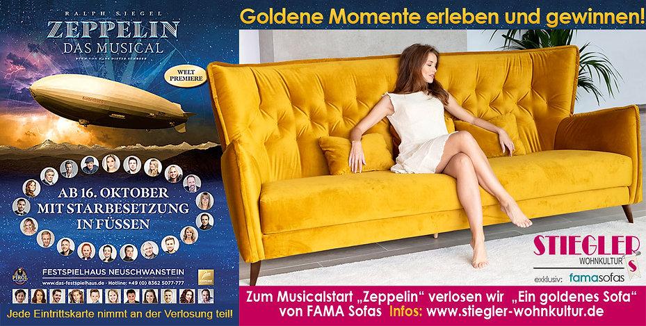 werbebild-goldenes-Sofa.jpg