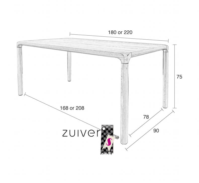 Zuiver_Strom-Table_stiegler-wohnkultur4