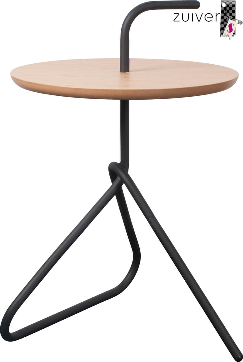 Zuiver_Handle-side-table_stiegler-wohnkultur1