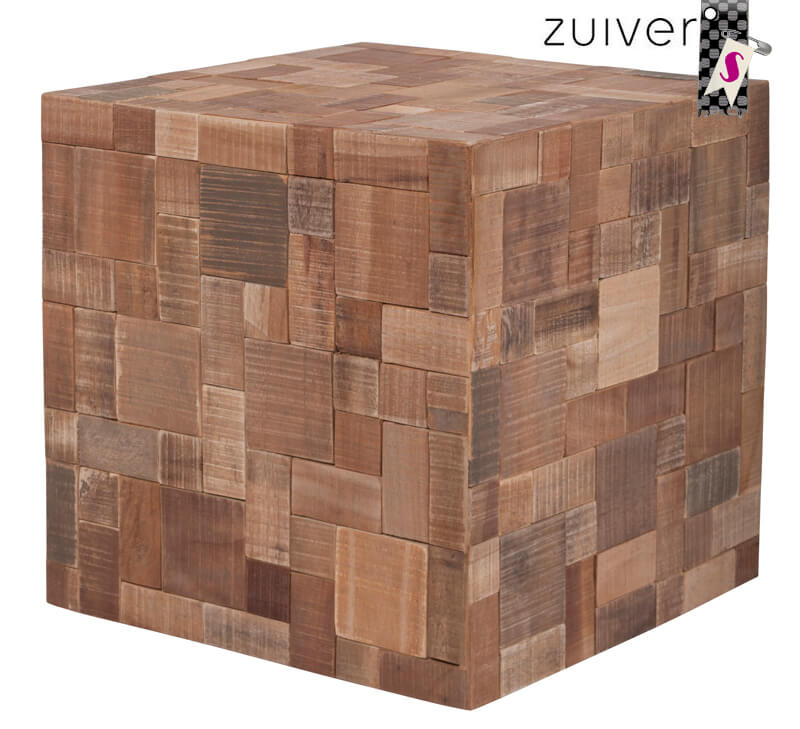 Zuiver_Mosaic-deco-table_stiegler-wohnkultur2