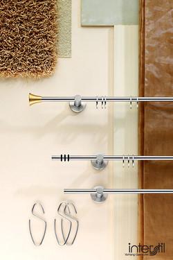 Interstil Stilgarnituren 16 -- Stiegler Wohnkultur