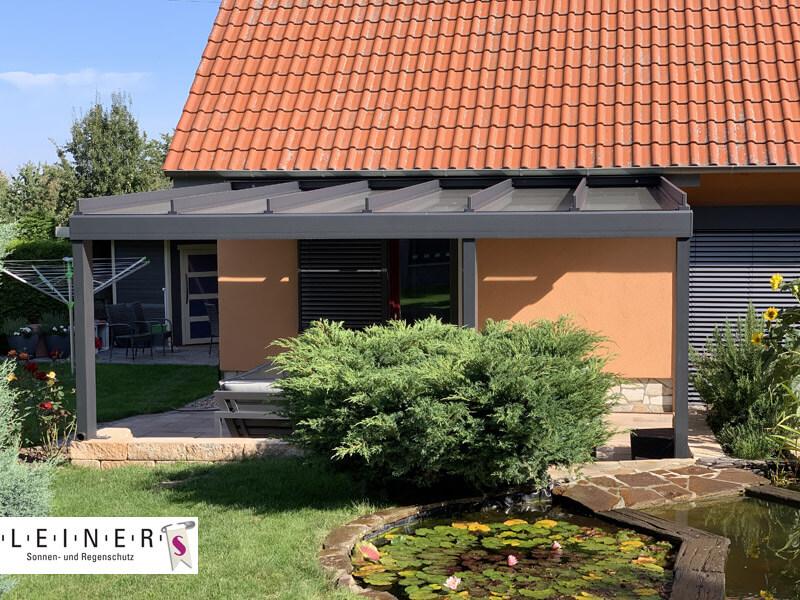 AREA_17_LEINER_stiegler-wohnkultur-fuess
