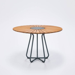 houe-circle-tisch-d110-0_stiegler-wohnku