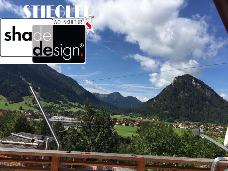 Shade-One-Segel_stiegler-wohnkultur-Allg