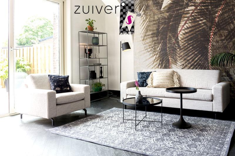 Zuiver_Teppich-Malva-Carpet_stiegler-wohnkultur1
