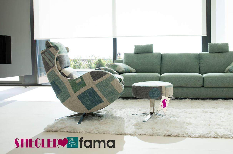 Fama_Lenny-chair-stiegler-wohnkultur3