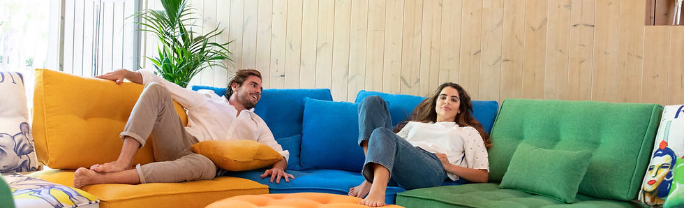 arianneloveplus-sofa-fama-2021_stiegler-