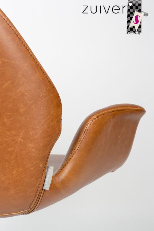 Zuiver_Nikki-Lounge-Chair_stiegler-wohnkultur3