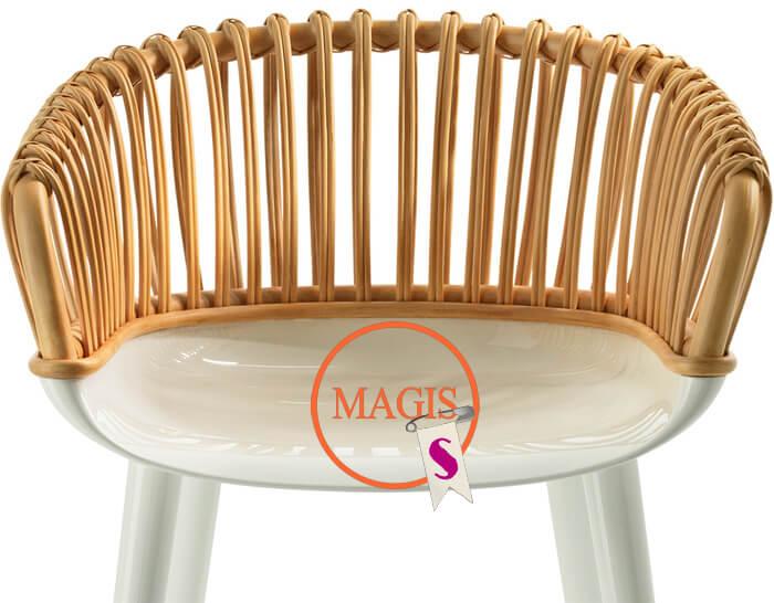 cyborg-club-armchair_magis-stiegler-wohnkultur6