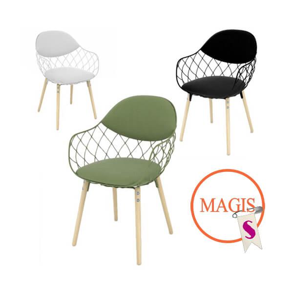 pina-chair_magis-stiegler-wohnkultur3