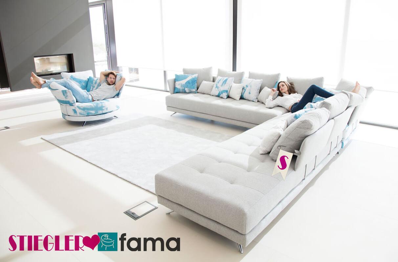 Fama_PacificO_stiegler-wohnkultur10