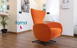 Mondrian_fama-sofa_12_stiegler-wohnkultur-fuessen.jpg