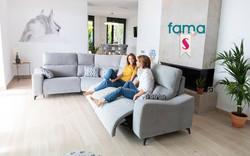 axel-sofa-fama-5_stiegler-w