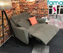 Fama_Avalon-Youandmee_Sessel_2019_stiegl
