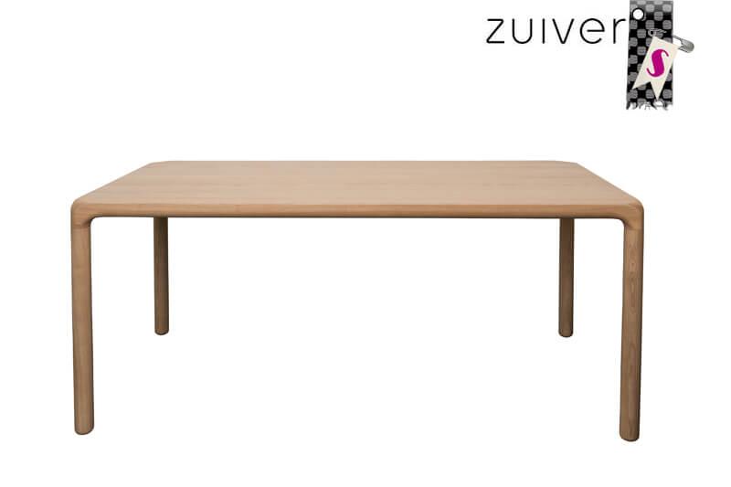 Zuiver_Strom-Table_stiegler-wohnkultur2