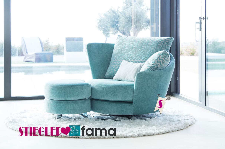 Fama_Roxane_stiegler-wohnkultur1