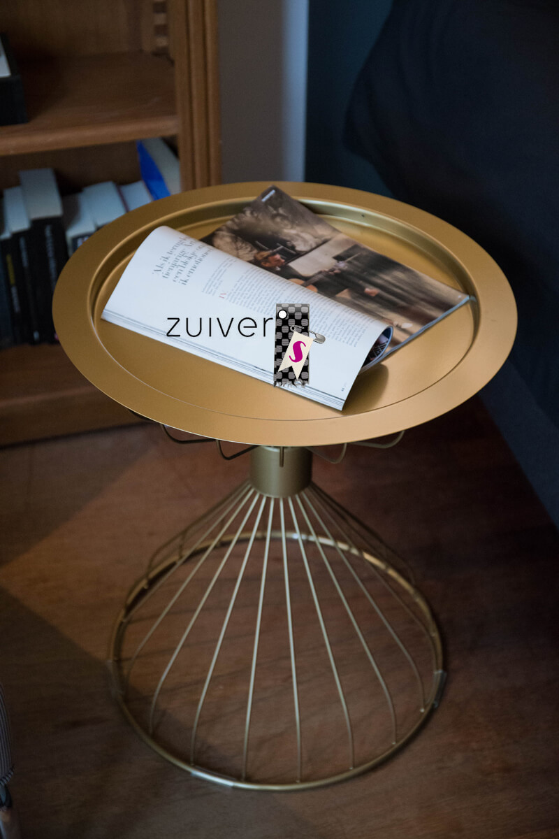 Zuiver_Kelly-Tray-side-table_stiegler-wohnkultur4