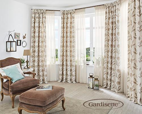 gardisette-entspannung_pur_stiegler-wohnkultur