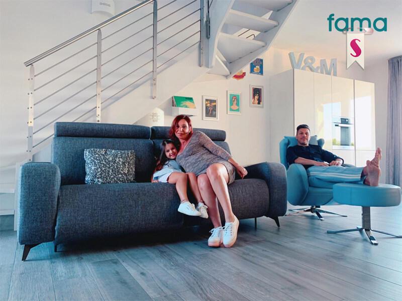 Fama_Atlanta_2020_stiegler-wohnkultur-5.