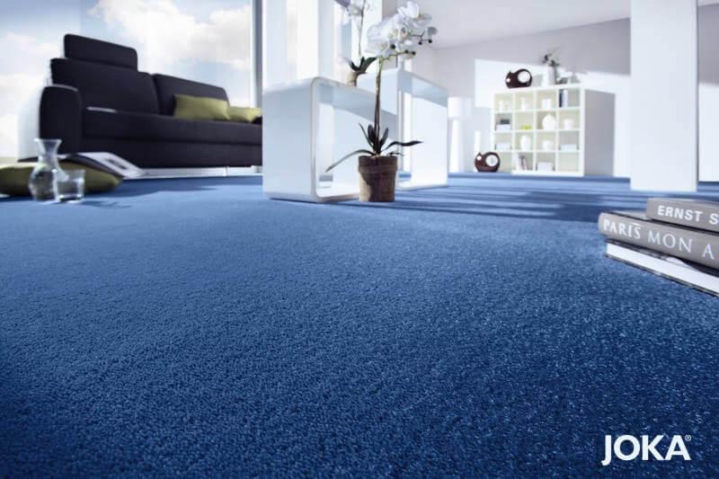 JOKA Teppichboden Select 15 -- Stiegler Wohnkultur