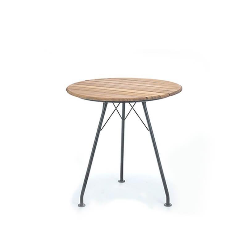 houe-circum-d-74-cm0_stiegler-wohnkultur