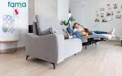axel-sofa-fama-3_stiegler-w