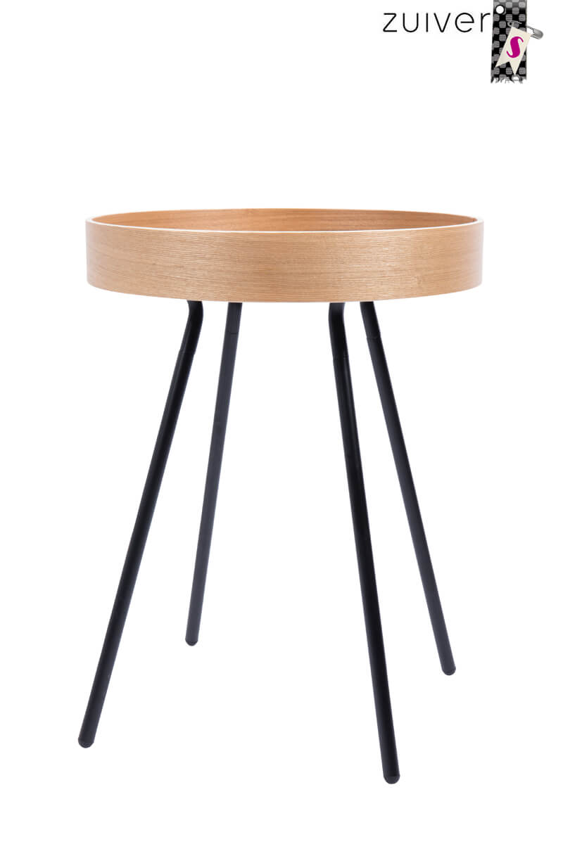 Zuiver_Oak-Tray-coffee&side-table_stiegler-wohnkultur2