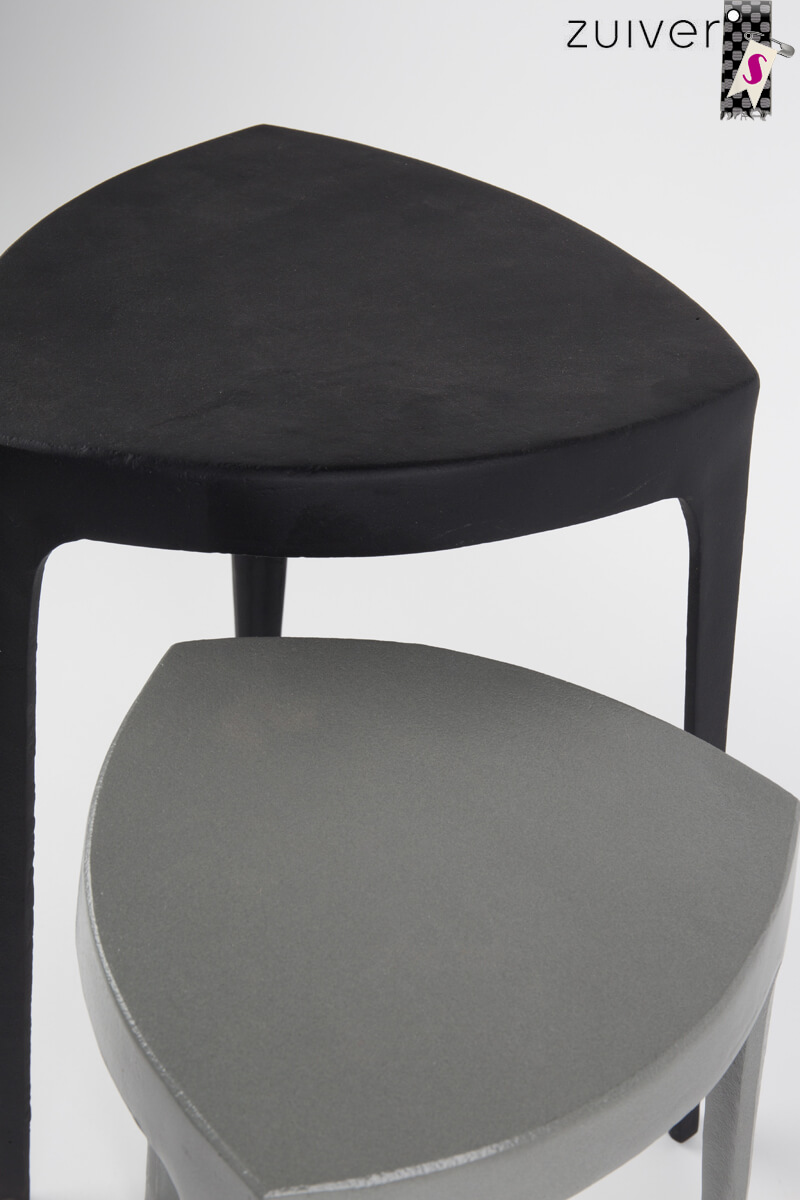 Zuiver_Tiga-side-table_stiegler-wohnkultur1