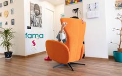 Mondrian_fama-sofa_1_stiegler-wohnkultur-fuessen.jpg