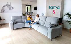 axel-sofa-fama-2_stiegler-w