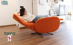 Mondrian_fama-sofa_20_stiegler-wohnkultur-fuessen.jpg