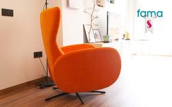 Mondrian_fama-sofa_18_stiegler-wohnkultur-fuessen.jpg