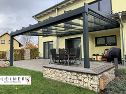 AREA_25_LEINER_stiegler-wohnkultur-fuess