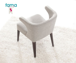 toro_fama-sofa_2_stiegler-w