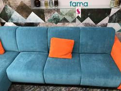 FAMA_baltia-atlanta-kundenbestellung_sti