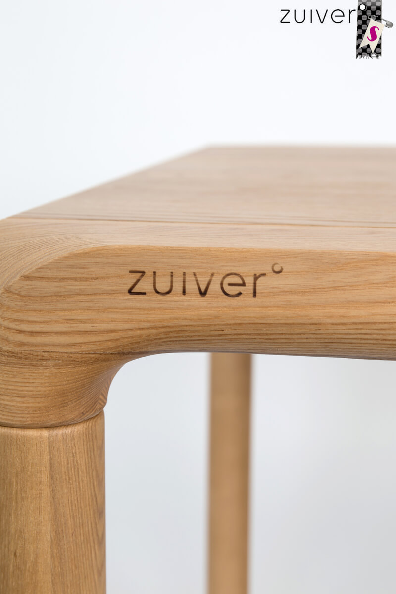 Zuiver_Strom-Table_stiegler-wohnkultur6