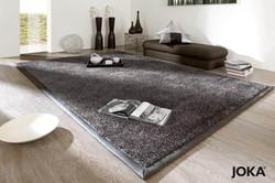 JOKA Teppichboden Deluxe Borduere 01 -- Stiegler Wohnkultur