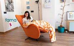 Mondrian_fama-sofa_2_stiegler-wohnkultur-fuessen.jpg