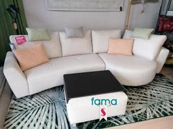 fama_opera-sofa1_stiegler-wohnkultur-fue