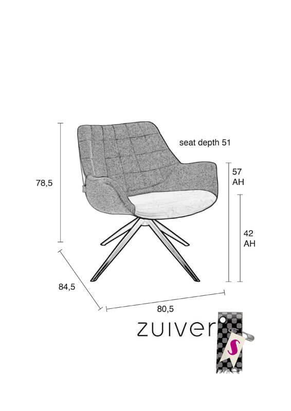 Zuiver_Doulton-Armchair_stiegler-wohnkultur8