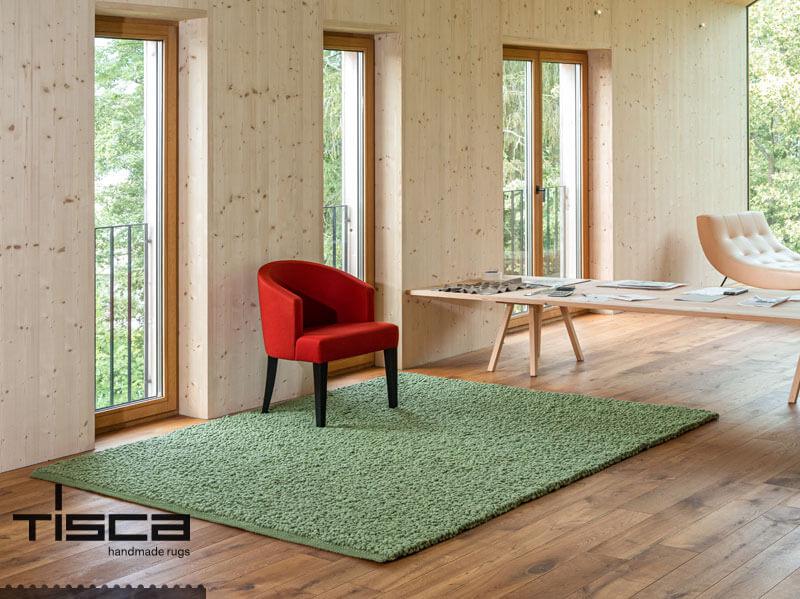 Tisca-Olbia_Collina_stiegler-wohnkultur.