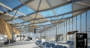 3d_airport_interior_09.jpg