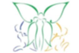 Fées Maison durable zéro déchet écologie écolonomie écolonomie ecologie vegan végane