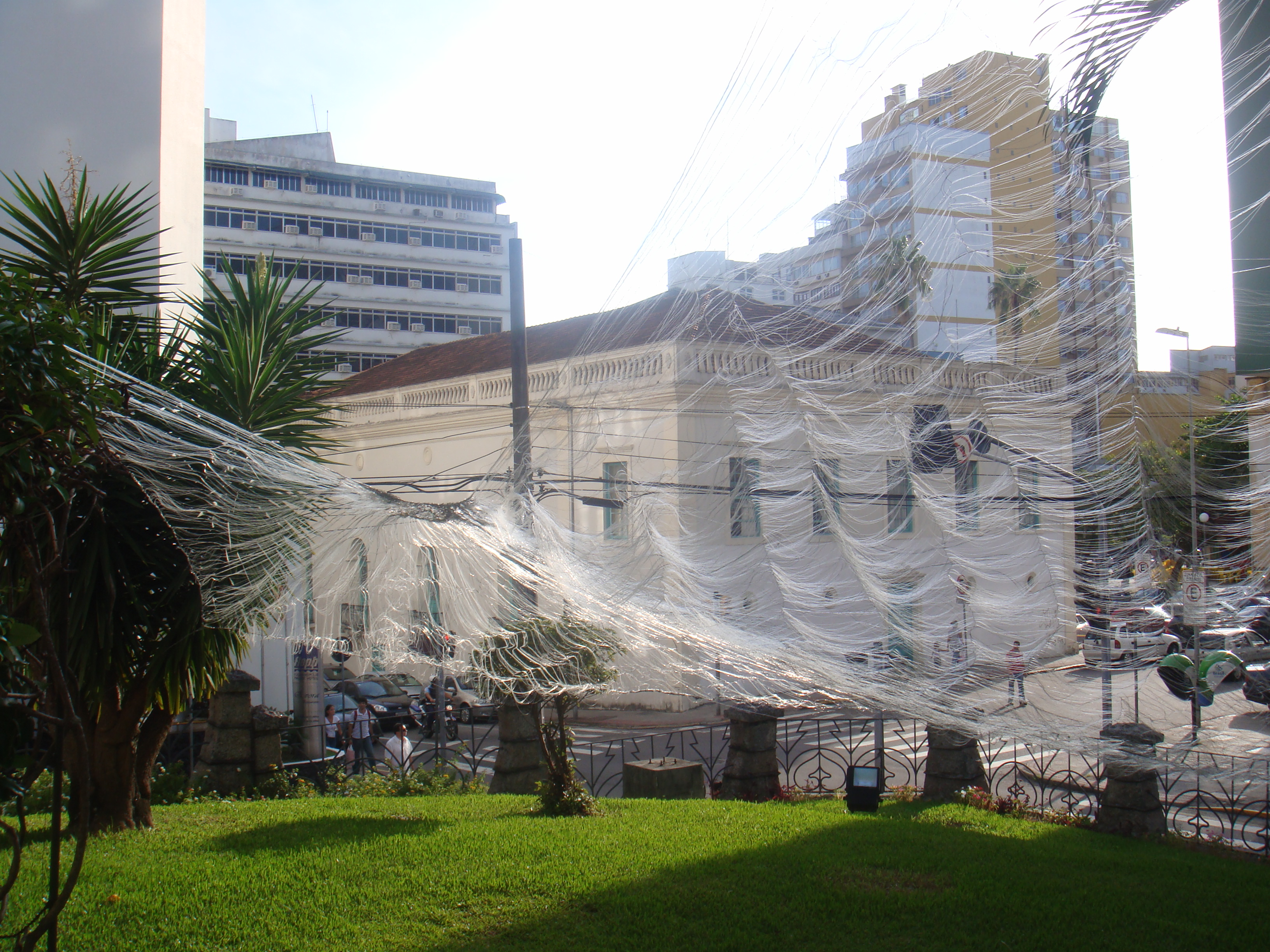 Lume, 2009