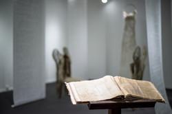 Sala do Anjo- Livro