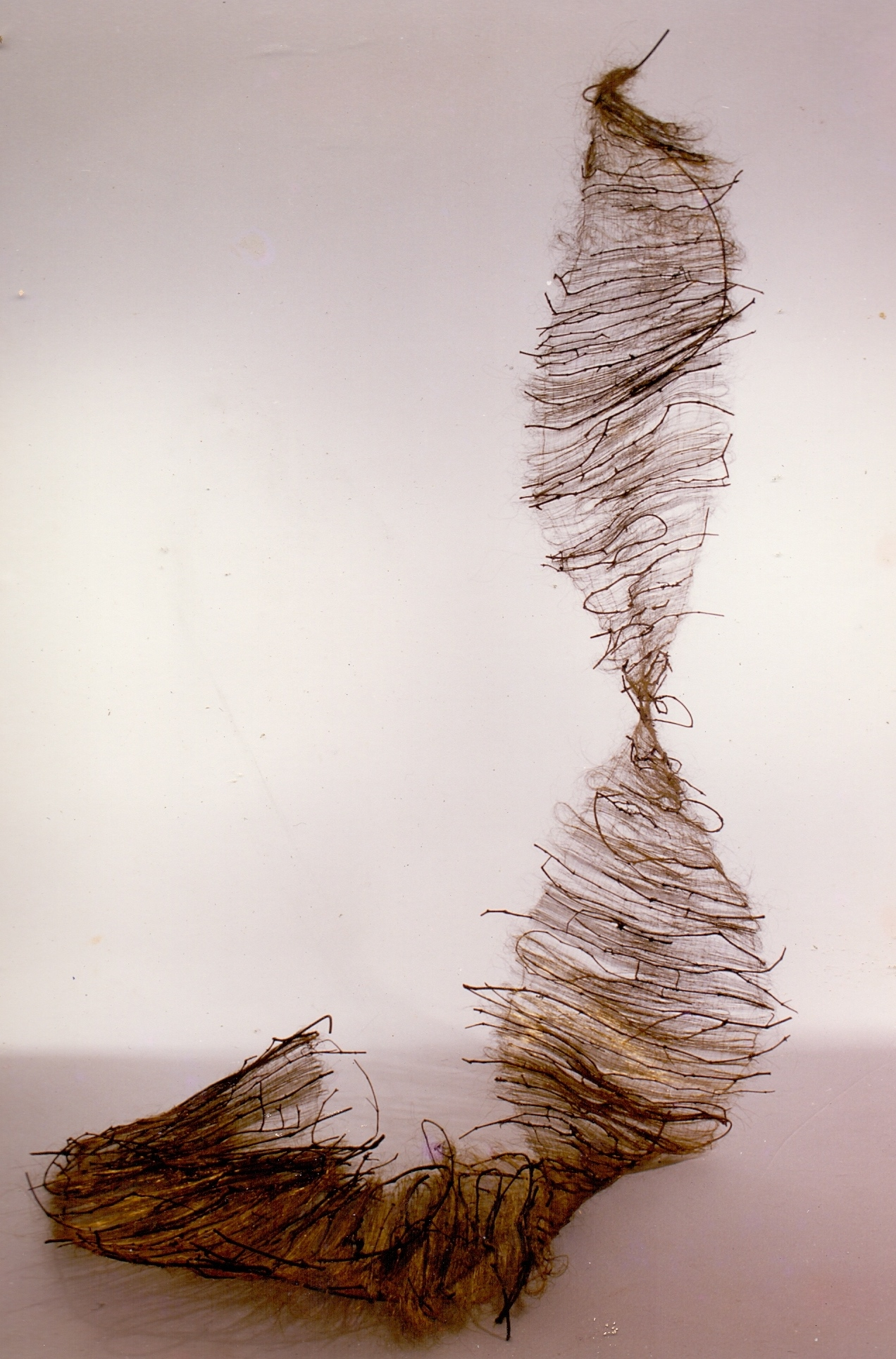 Miragem, 1997