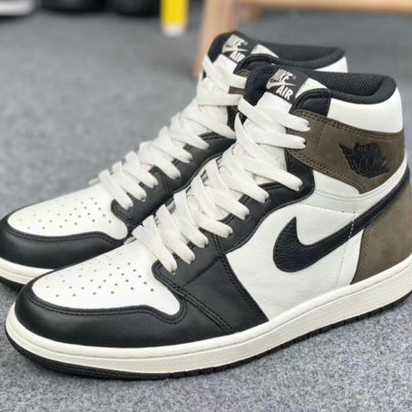 "Update - Air Jordan 1 ""Dark Mocha"" - How to Cop Guide"