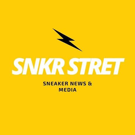 SNKRSTRET Logo.jpeg
