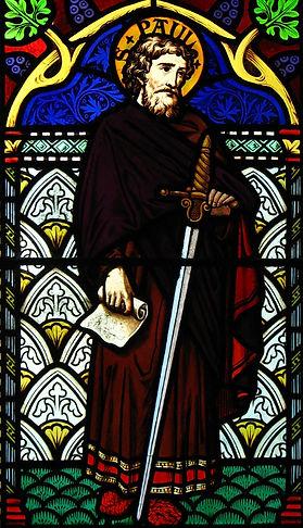 saint-paul-the-apostle-02.jpg