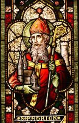 The Truth About Saint Patrick
